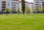 parkanlagen-03