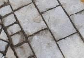 pflasterarbeiten-06